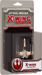 Star Wars X-Wing Miniatures Game: X-Wing
