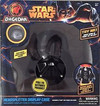 Star Wars - Darth Maul Head Splitter