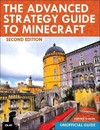 The Advanced Strategy Guide to Minecraft - Stephen O'Brien (Paperback)
