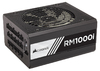Corsair RMi Series RM1000i 1000W High Performance Modular Power Supply