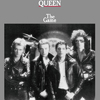 Queen - The Game (Vinyl)