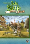 Isle of Skye: Chieftain King (Board Game)