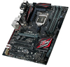 ASUS B150 Pro-Gaming D3 Intel Socket 1151 Motherboard