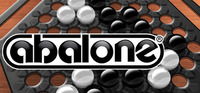 Abalone (PC Download) - Cover