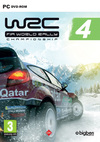 WRC 4: FIA World Rally Championship (PC Download)
