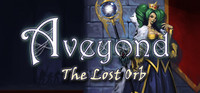 Aveyond: The Lost Orb (PC Download) - Cover