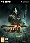 King Arthur II (PC Download)