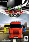 Truck Racer (PC Download)