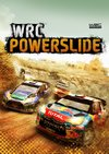 WRC Powerslide (PC Download)