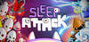 Sleep Attack (PC Download)