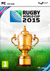 Rugby World Cup 2015 (PC Download)