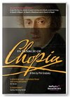 Chopin / Grabsky / Stevenson / Barenboim - In Search of Chopin (DVD)