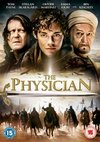Physician (DVD)