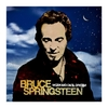 Bruce Springsteen - Working On a Dream (Vinyl)