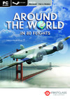 Around the World in 80 flights (PC Download)