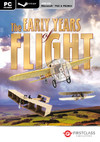 The Early Years of Flight (PC Download)