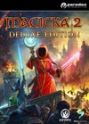 Magicka 2: Deluxe Edition (PC Download)