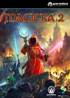 Magicka 2: Standard Edition (PC Download)