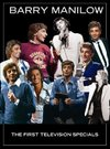 Barry Manilow - First Television Specials (DVD)