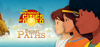 The Mysterious Cities of Gold: Secret Paths (PC Download)