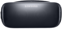 Samsung Gear VR Headset For the S6 and S6 Edge - Cover