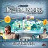 Android Netrunner LCG - Data and Destiny Expansion (Card Game)