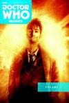 Doctor Who 1 - Gary Russell (Paperback)