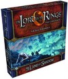 The Lord of the Rings: The Card Game - The Land of Shadow Expansion (Card Game)