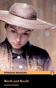 Level 6: North and South - Elizabeth Cleghorn Gaskell (Paperback) - Cover