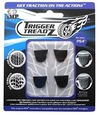 Trigger Treadz 4 Pack (PS4)