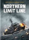 Northern Limit Line (Region 1 DVD)