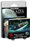 Star Wars: Armada - Rogues and Villains Expansion Pack (Miniatures)