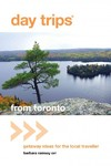 Day Trips From Toronto - Barbara Ramsay Orr (Paperback)
