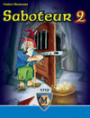 Saboteur 2 Expansion (Card Game)