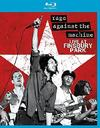 Rage Against the Machine - Live At Finsbury Park (Blu-ray)