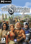 The Settlers 6: Rise of an Empire (PC)
