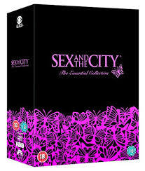 Sex and the city soundtrack songs Nude Photos 62