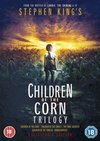 Children of the Corn Trilogy (DVD)