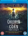 Children of the Corn Trilogy (Blu-ray)