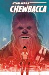 Star Wars - Gerry Duggan (Paperback) Cover
