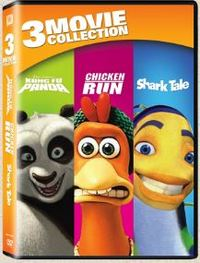 Wedding further Watch likewise Viewtopic additionally 3132178 Kung Fu Panda Chicken Run Shark Tale Dvd further Movie. on oscar ceremony 2015 poster