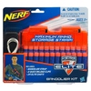 NERF - N-Strike Bandolier Kit