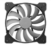 Corsair AF140L 1000 RPM 140mm Low Noise Single Fan