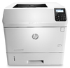HP LaserJet Enterprise Managed M605dnm Printer