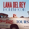 Lana Del Rey - Honeymoon (Vinyl)