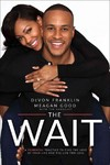 The Wait - Devon Franklin (Hardcover)