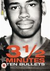 3 1/2 Minutes, Ten Bullets (DVD)