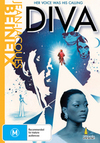 Richard Bohringer - Diva (DVD)