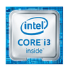 Intel Core i3-6100 3.70GHz 3MB Cache 1151 Processor