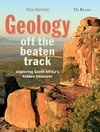 Geology off the Beaten Track - Nick Norman (Paperback)